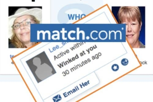 My Failure with Online Dating Sites