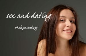 Five Reasons to Slow Your Roll when Dating: Sex and Dating