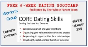 Read more about the article 6-Week Bootcamp: Radical Steps To Find Your Partner (FREE)